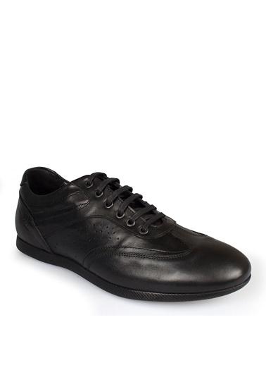 Matraş Hakiki Deri Casual Ayakkabı